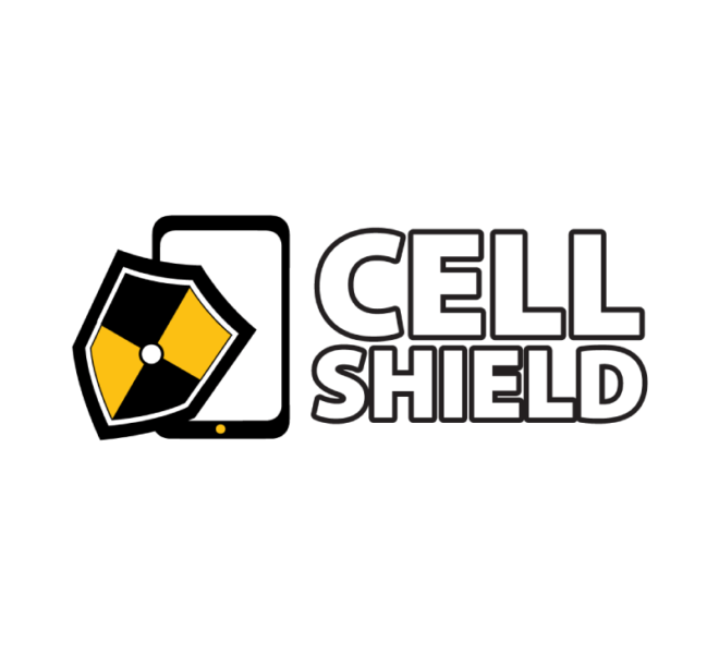 Logo - Cell Shield