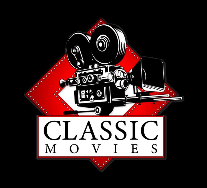 Logo - Classic Movies