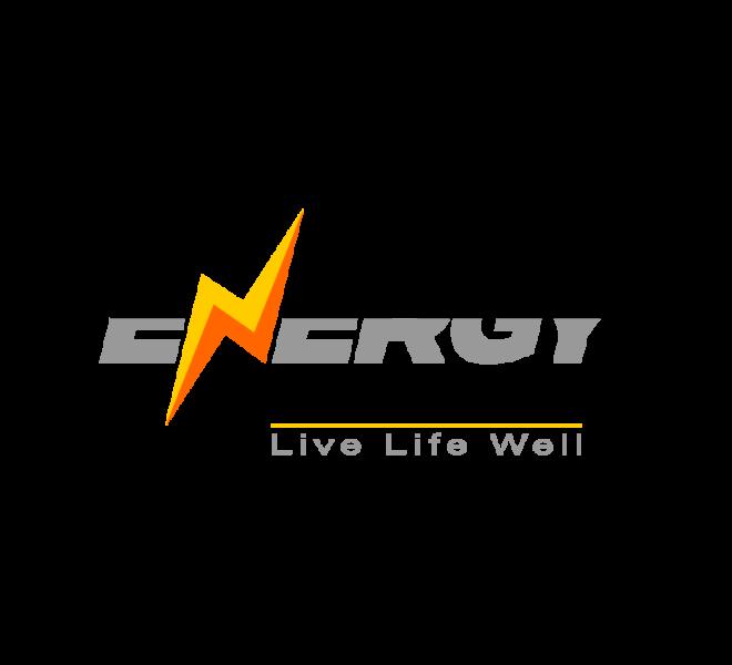 Logo - Energy Network