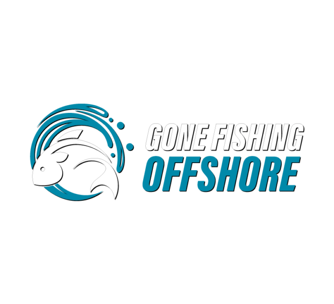 Logo - Gone Fishing Offshore Network