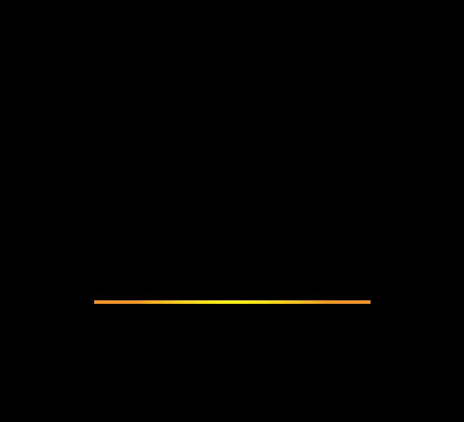 Logo - His Praise Network