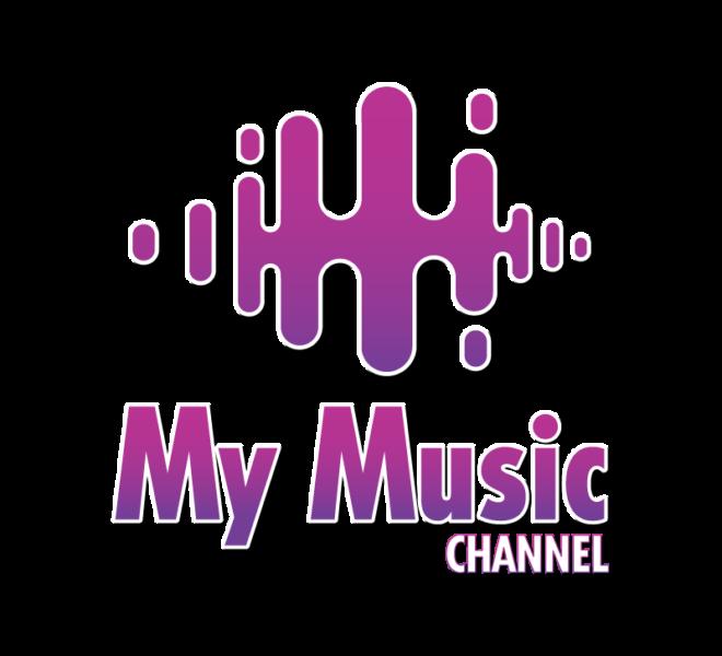 Logo - My Music Channel Network