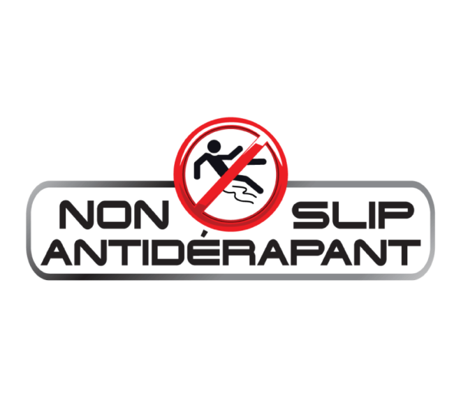 Logo - Non-Slip Safety Solutions