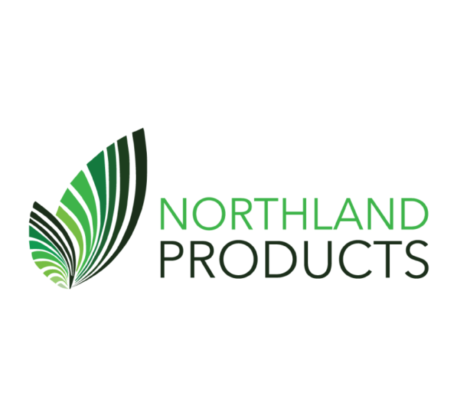 Logo - Northland Products