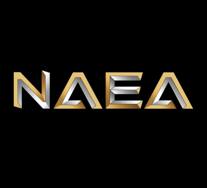 Logo - North American Emergency Access Network