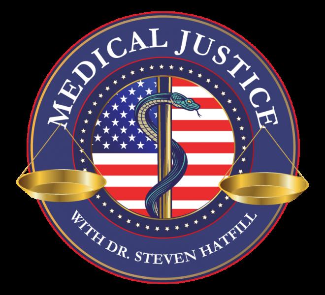 Logo_Medical_Justice