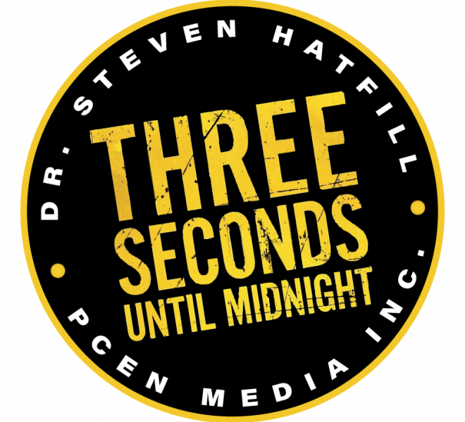 Logo_Three_Seconds_Until_Midnight