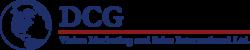 DCG Vision Marketing & Sales International Ltd.